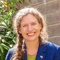 Helen profile image