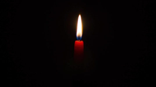 World Earth Hour Day image